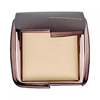Мерцающая пудра Hourglass Ambient® Lighting Powder, Diffused Light